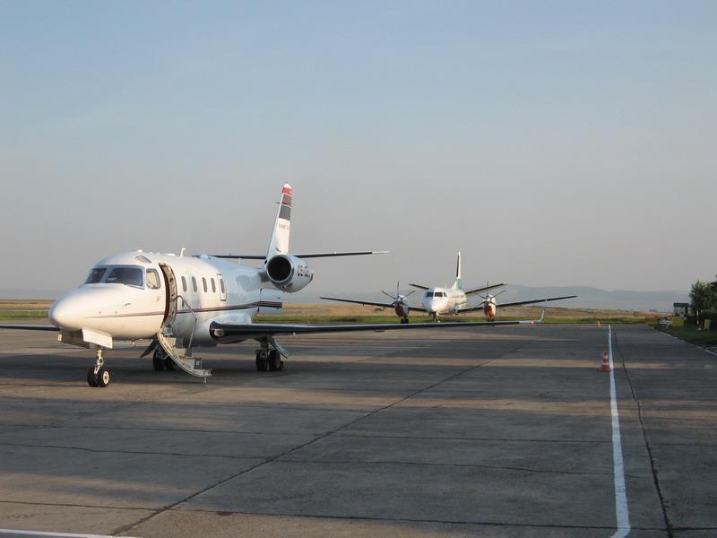Aeroportul Suceava (Stefan cel Mare) - 2008 - Pagina 4 Img_8316
