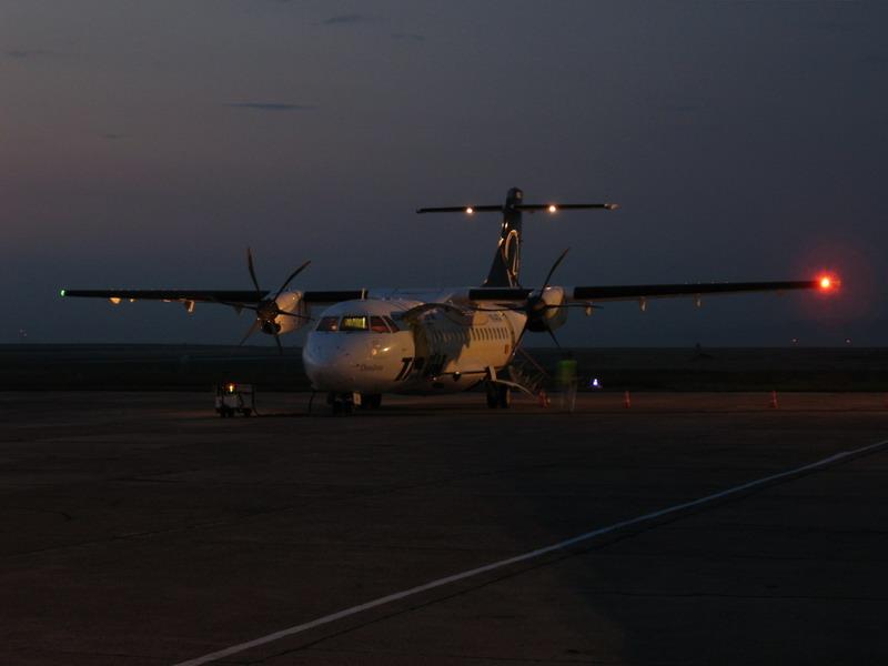 Aeroportul Suceava (Stefan cel Mare) - 2008 - Pagina 4 Img_8415