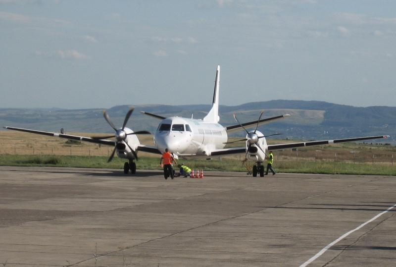 Aeroportul Suceava (Stefan cel Mare) - 2008 - Pagina 4 Img_8418