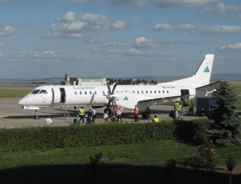 Aeroportul Suceava (Stefan cel Mare) - 2008 - Pagina 4 Img_8420