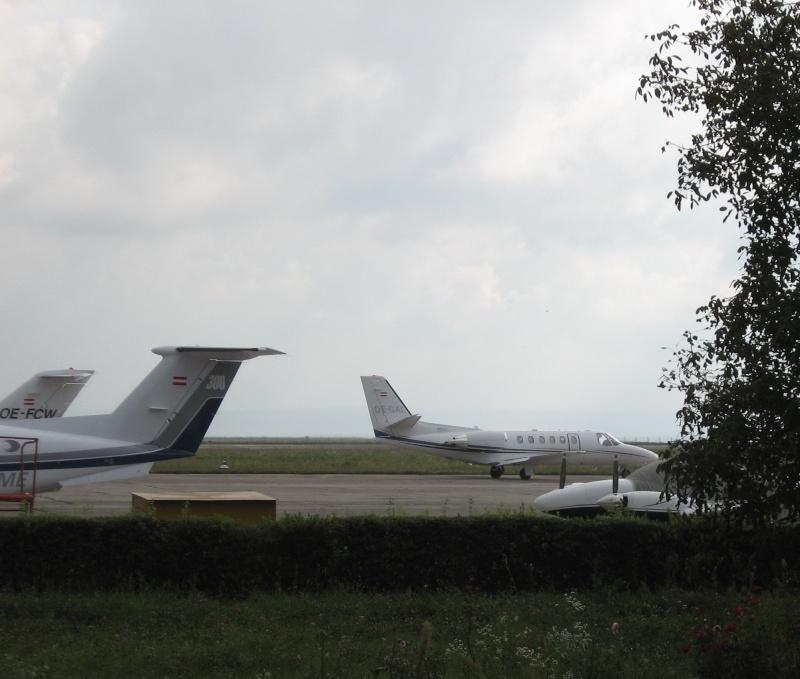 Aeroportul Suceava (Stefan cel Mare) - 2008 - Pagina 5 Img_8610