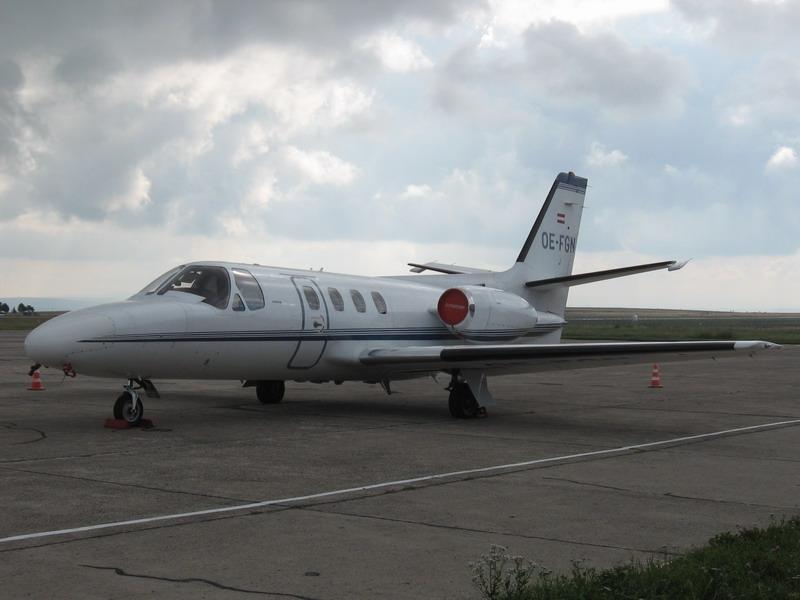 Aeroportul Suceava (Stefan cel Mare) - 2008 - Pagina 5 Img_8613