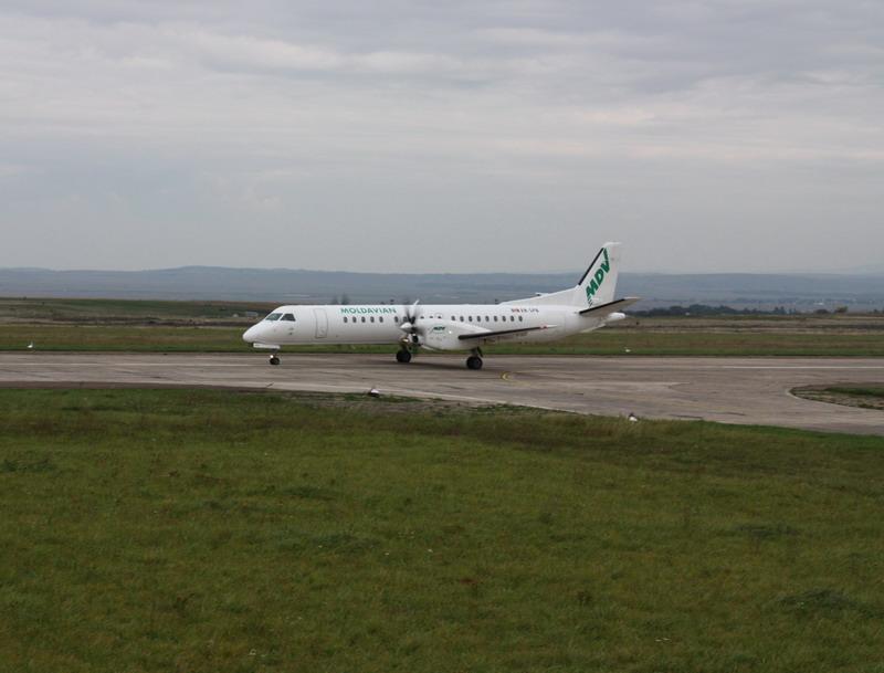 Aeroportul Suceava (Stefan cel Mare) - 2008 - Pagina 5 Rospo_10