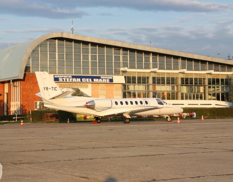 Aeroportul Suceava (Stefan cel Mare) - 2008 - Pagina 5 Tic_1210