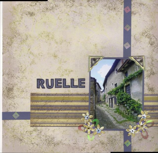 Soasig en août Ruelle11