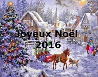 Joyeux Noël !!!  Noel_210