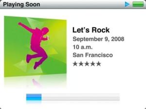 Un Apple Event prévu pour le 9 septembre ! Apple-10