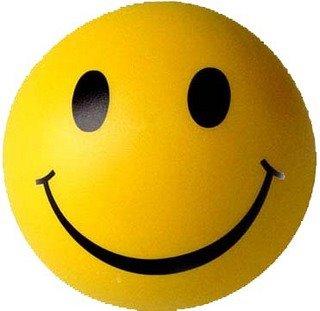 te regalo una sonrisa Sonris10