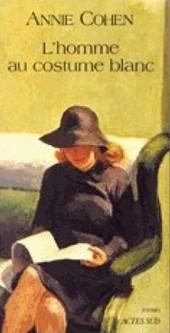 Couvertures d'Edward Hopper ! 39_l_h10