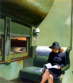 Couvertures d'Edward Hopper ! 39a_co10
