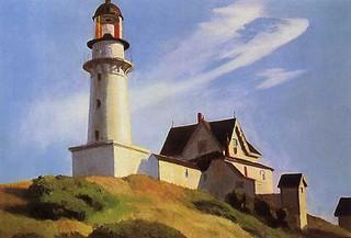 Couvertures d'Edward Hopper ! 40a_li10