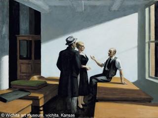 Couvertures d'Edward Hopper ! 42a_co10
