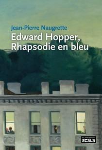 Couvertures d'Edward Hopper ! 43_edw10