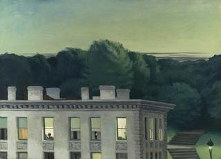 Couvertures d'Edward Hopper ! 43a_ho10