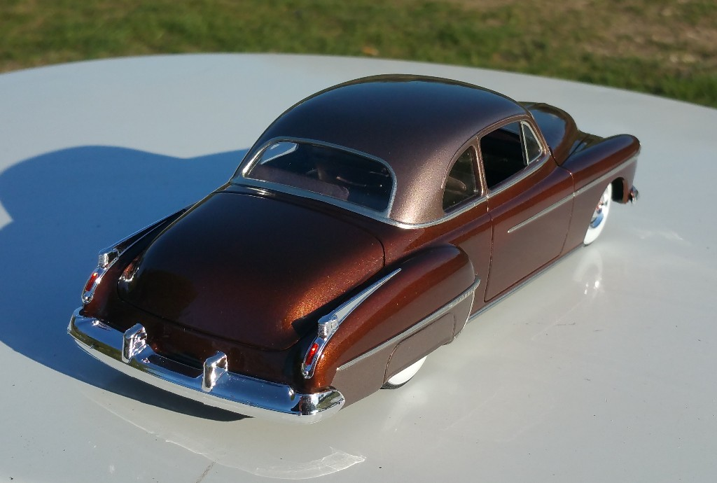 "#2 : Oldsmobile 1950 Mild Custom ""FEODORA"" - Page 3 50_old11"