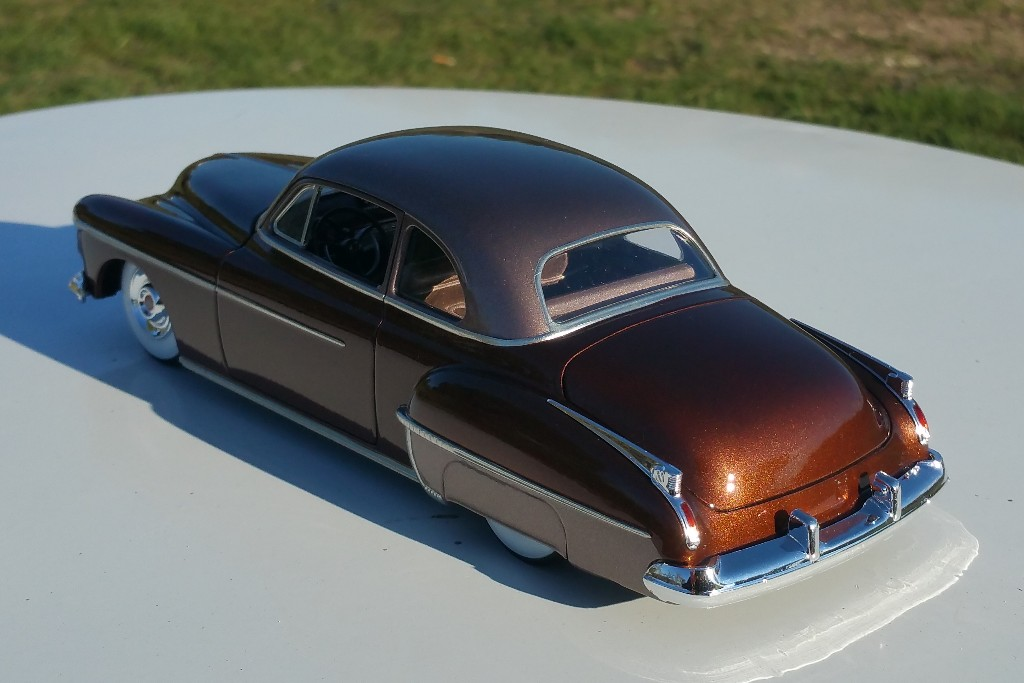 "#2 : Oldsmobile 1950 Mild Custom ""FEODORA"" - Page 3 50_old13"