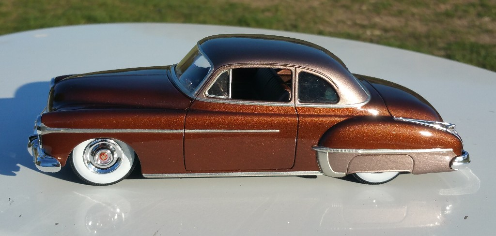 "#2 : Oldsmobile 1950 Mild Custom ""FEODORA"" - Page 3 50_old14"