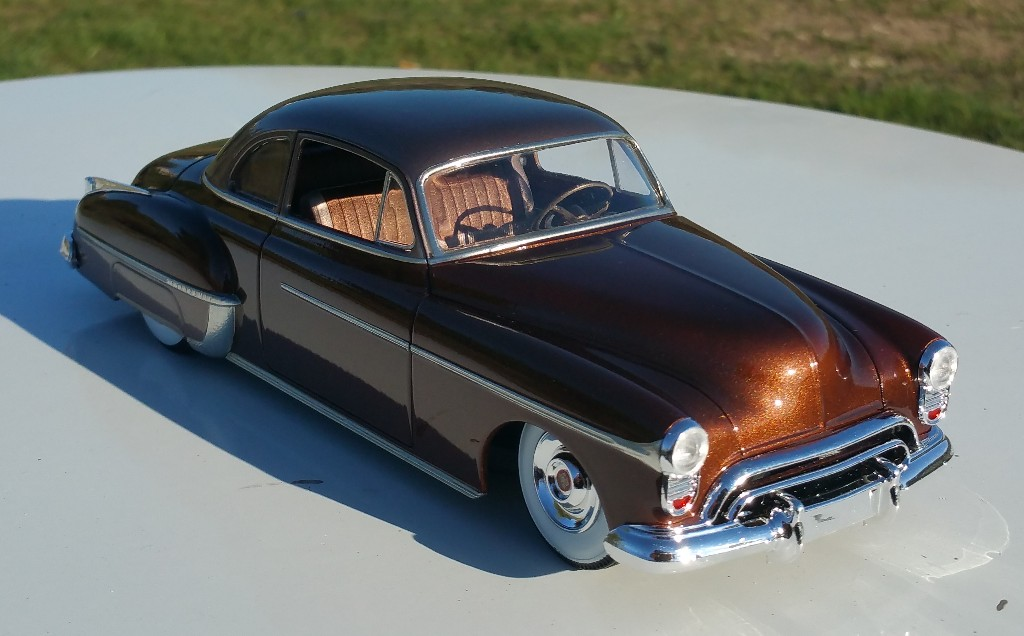 "#2 : Oldsmobile 1950 Mild Custom ""FEODORA"" - Page 3 50_old16"