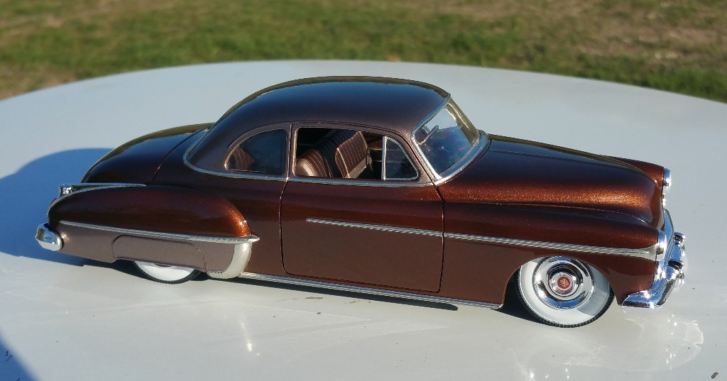 "#2 : Oldsmobile 1950 Mild Custom ""FEODORA"" - Page 3 50_old18"