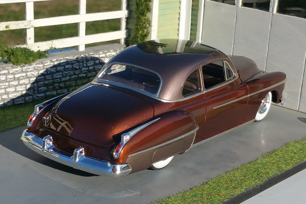 "#2 : Oldsmobile 1950 Mild Custom ""FEODORA"" - Page 3 50_old22"
