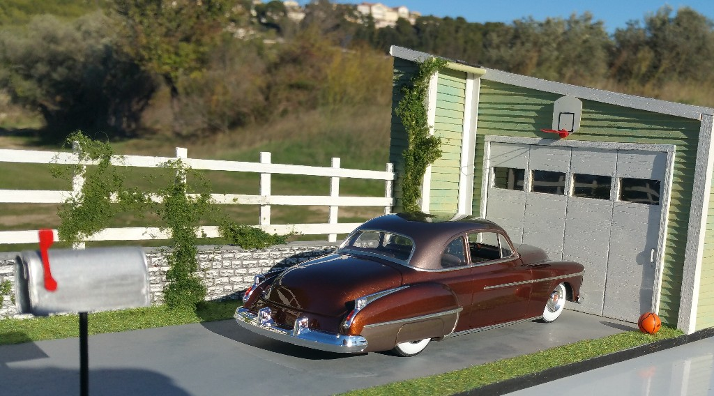 "#2 : Oldsmobile 1950 Mild Custom ""FEODORA"" - Page 3 50_old23"