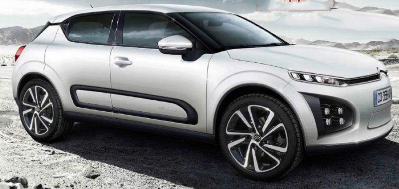 2021 - [Citroën] C5 III  [E43] - Page 3 Sans_t10