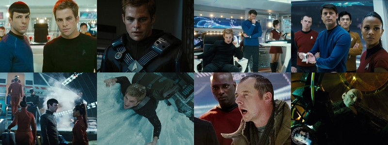 Star Trek (2009) Star_t10