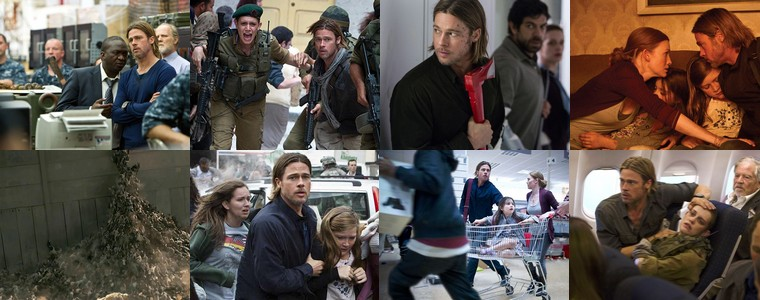 World War Z World_10