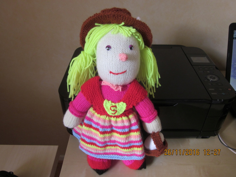 poupée sally  Img_3218