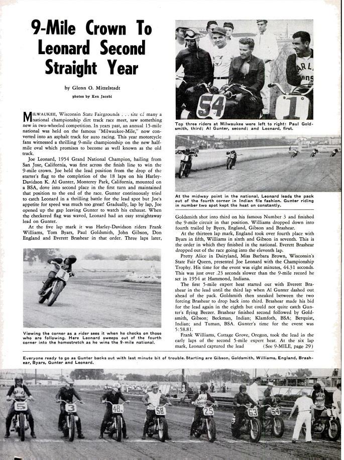 NOSTALGIA vieilles photos d'époque - Page 3 4510