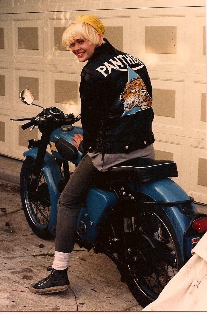 Humour en image du Forum Passion-Harley  ... - Page 2 8e363910