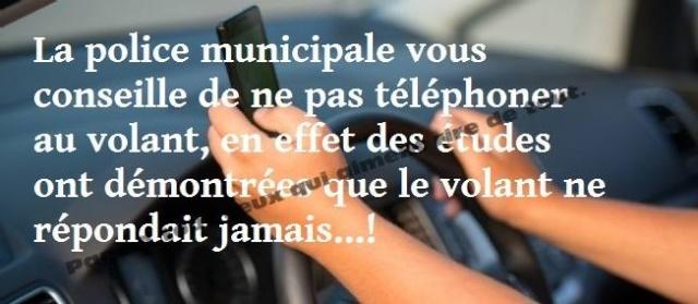 réagir efficacement face a un conducteur au telephone ? - Page 5 92610