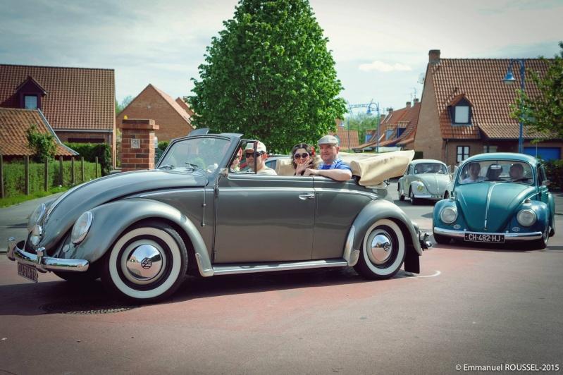 Cabriolet Golf Blue 1961 - Page 9 Attach10