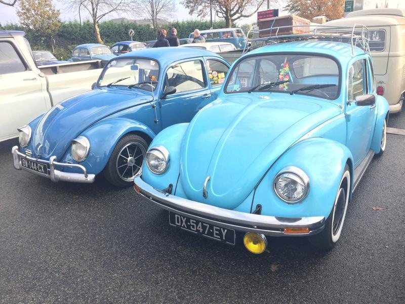 3ème anniversaire CARS and BURGER Moucrons Img_8317