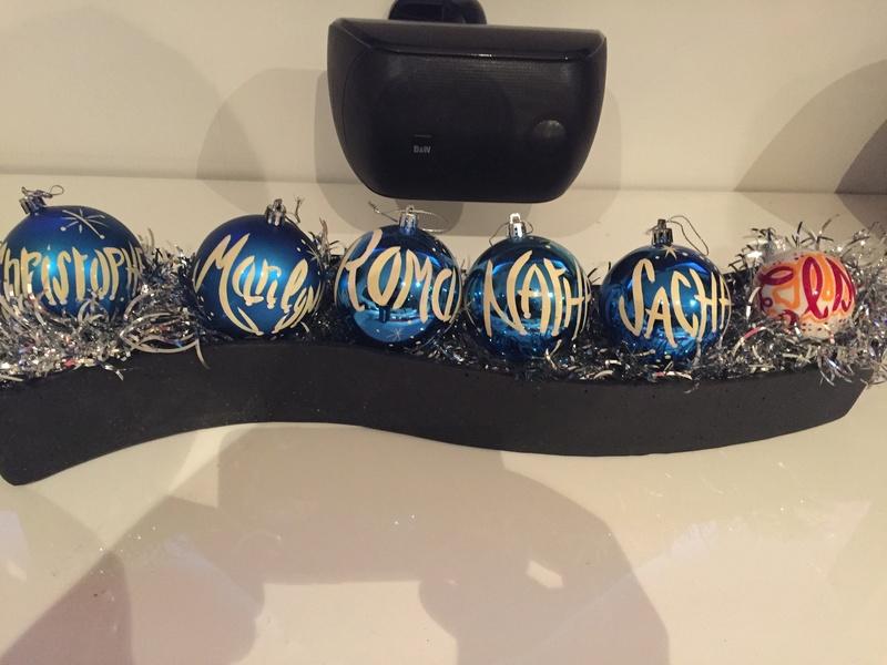 Boules de Noel personnalisée Img_8441