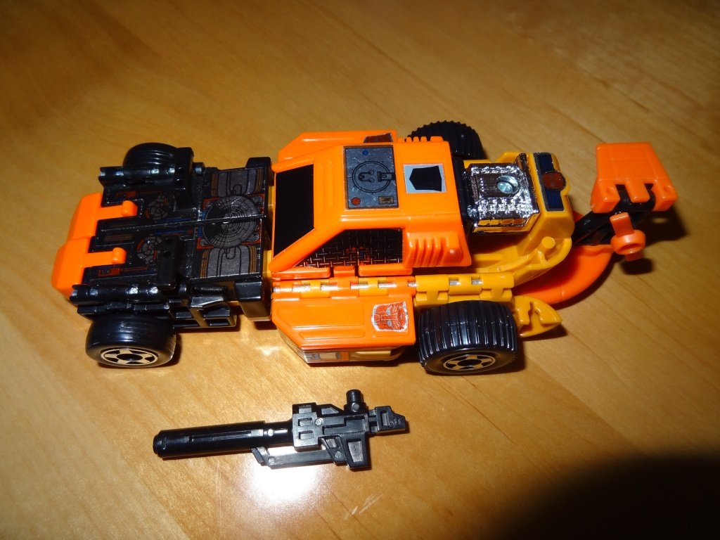 L'alliance Gobots/Transformers débarquent dans le 71 ! - Page 4 Dsc01816