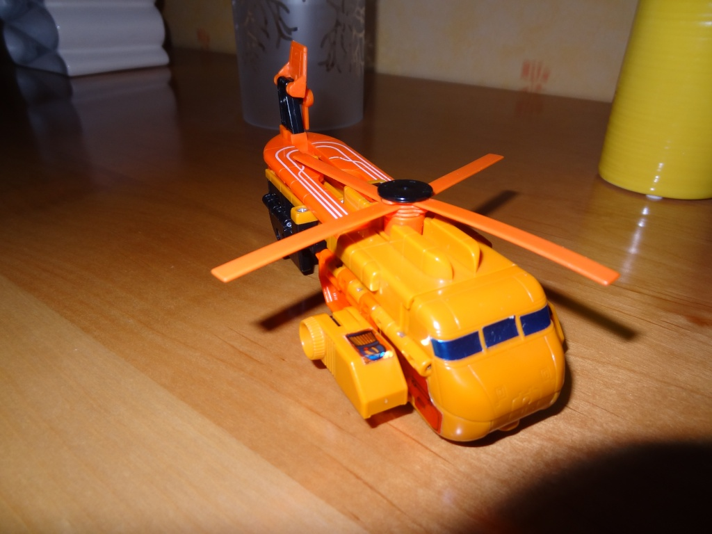 L'alliance Gobots/Transformers débarquent dans le 71 ! - Page 4 Dsc01817