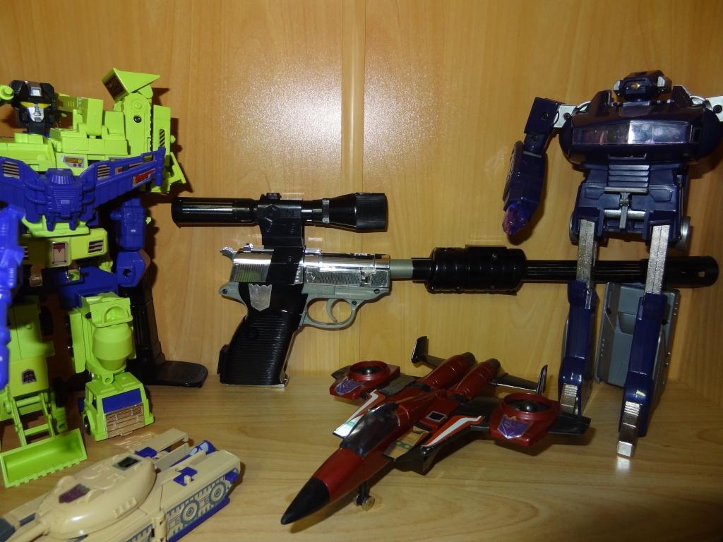 L'alliance Gobots/Transformers débarquent dans le 71 ! - Page 4 Dsc01847