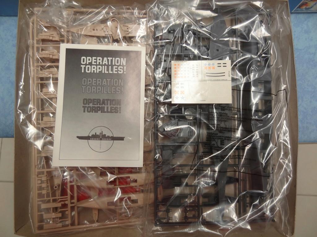 MB Operation torpilles Dsc05912
