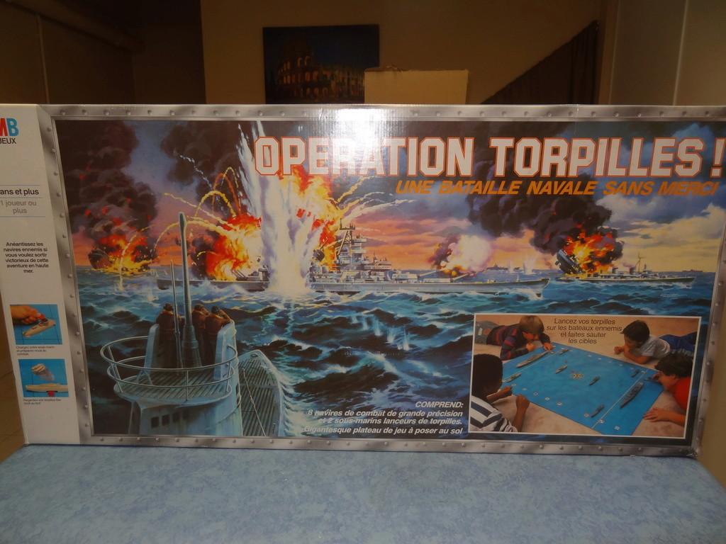 MB Operation torpilles Dsc05913