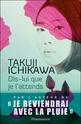 [Ichikawa, Takuji] Dis lui que je l'attends  Images10