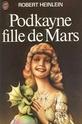 [Heinlein, Robert A.] Podkayne fille de mars Jl054110
