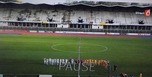 Le Stade de l'ILL - Page 8 Tribun10