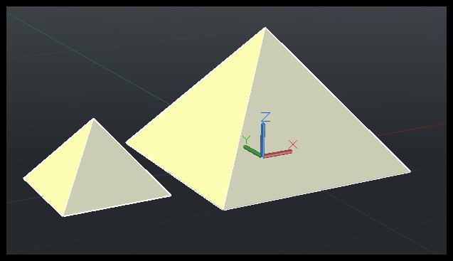 [討論]請問弧如何轉成直線 004510