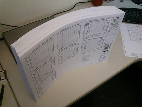 [討論]關於批次大量出圖的方式 2110