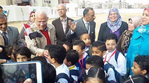 الوسم نتيجة على المنتدى موقع نتائج امتحانات طلاب مصر 2019 : نتيجة الشهادة الاعدادية 219 O11