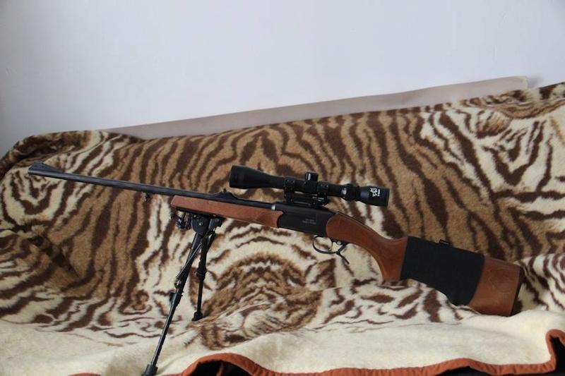 mes armes Img_6210