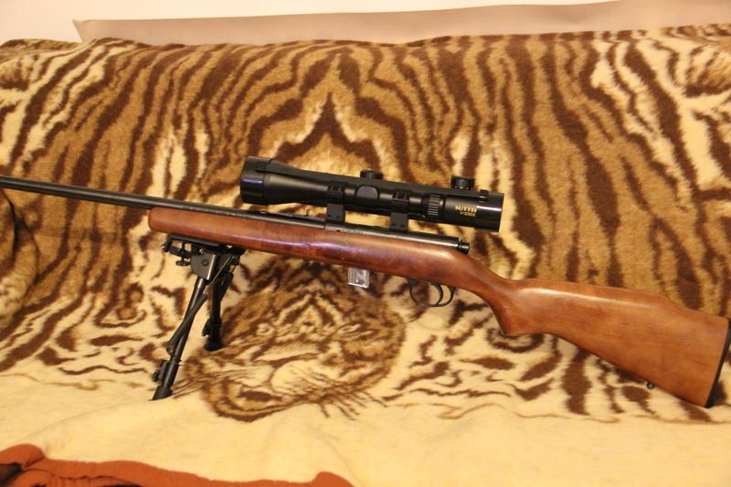 mes armes Img_6211