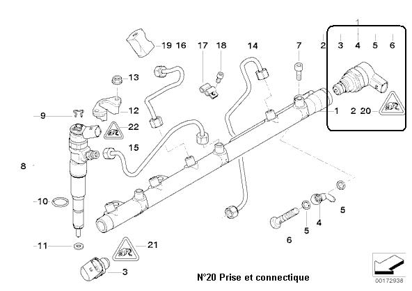 [ BMW E61 535d BVA an 2004 ] Oscillations de régime (résolu) - Page 2 13_ram10