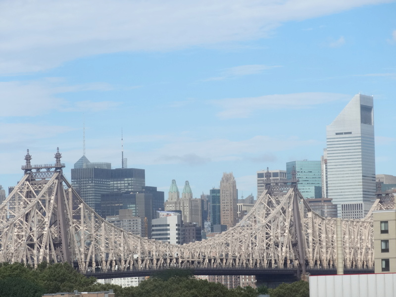 New York 2016 Dsc01210